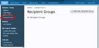 1-create-recipient-groups.jpg