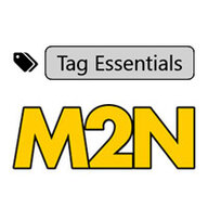Tag Essentials